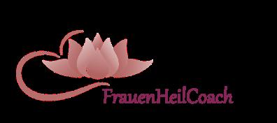 Susanne Arzmüller Frauen Heil Coach